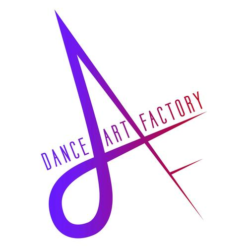 DANCE-ART-FACTORY