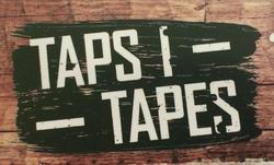 TAPS-I-TAPES