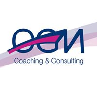 OGM-COACHING--CONSULTING