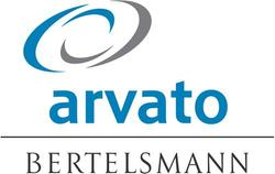 ARVATO-TECHNICAL-INFORMATION
